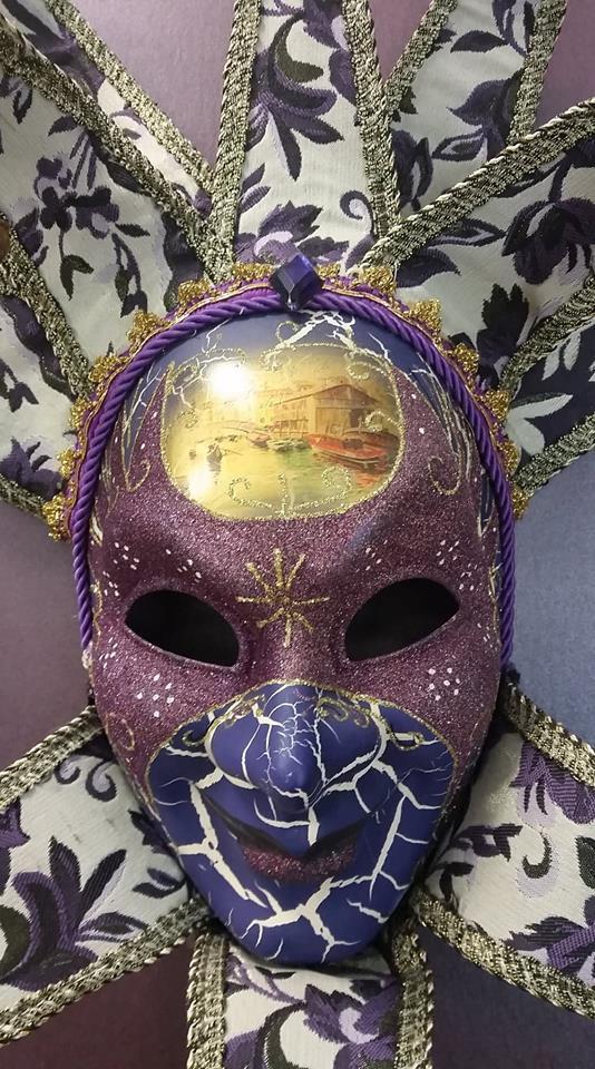oprawa-maski-weneckiej-6